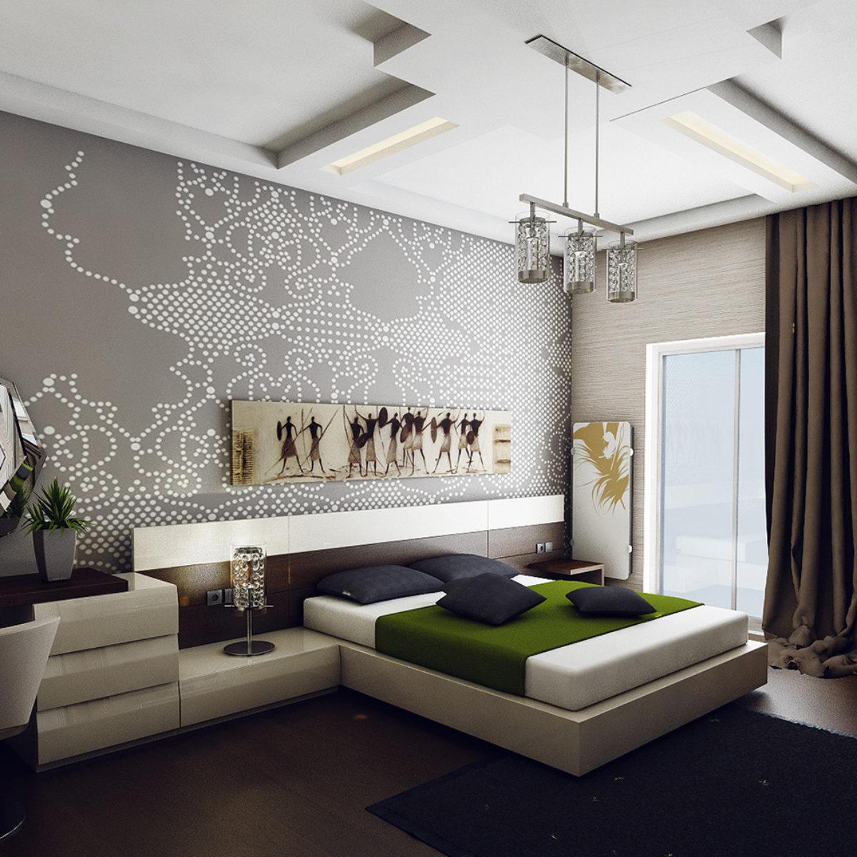 Villa & Residence
