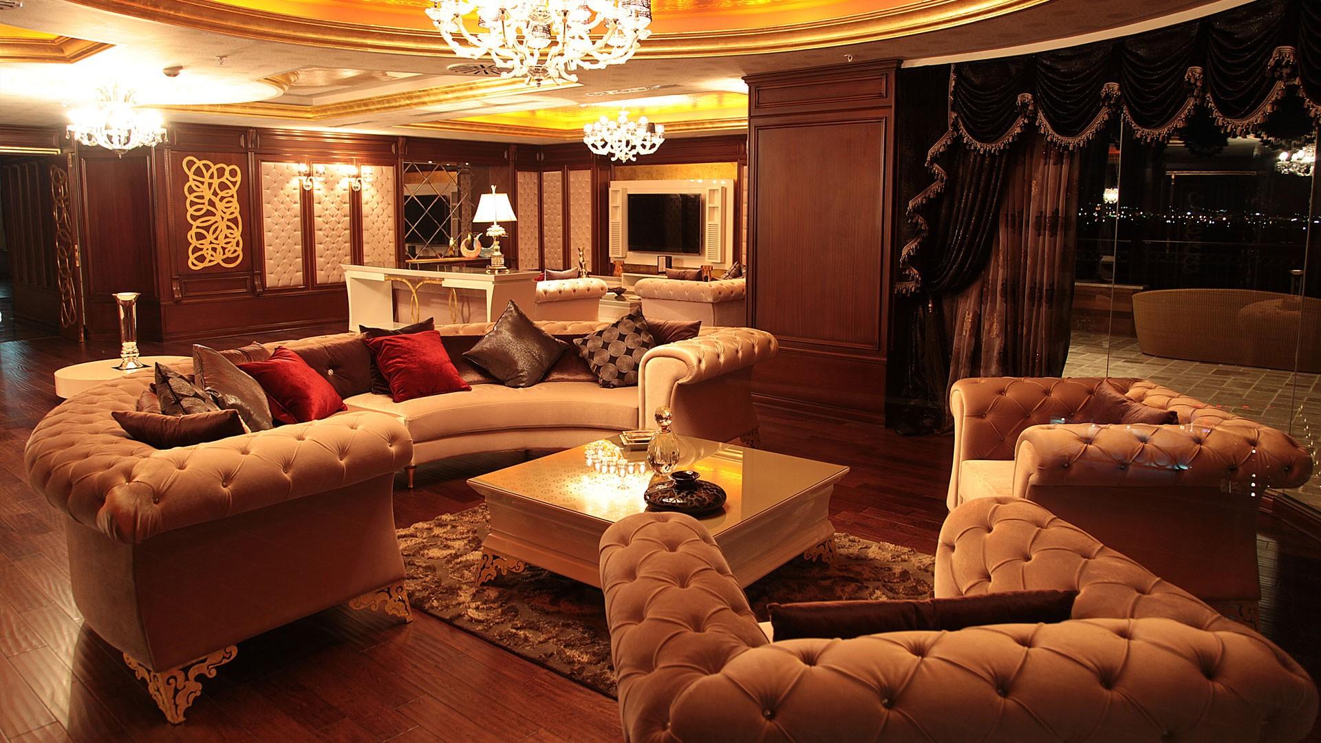 cratos premium hotel casino 5 кипр