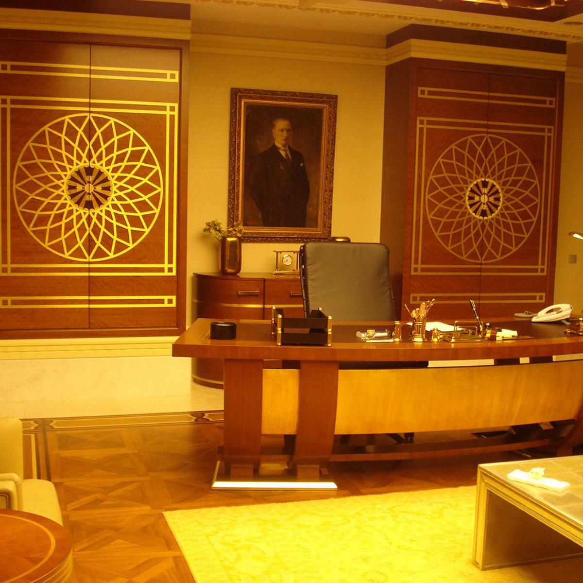 Anayasa Mahkemesi