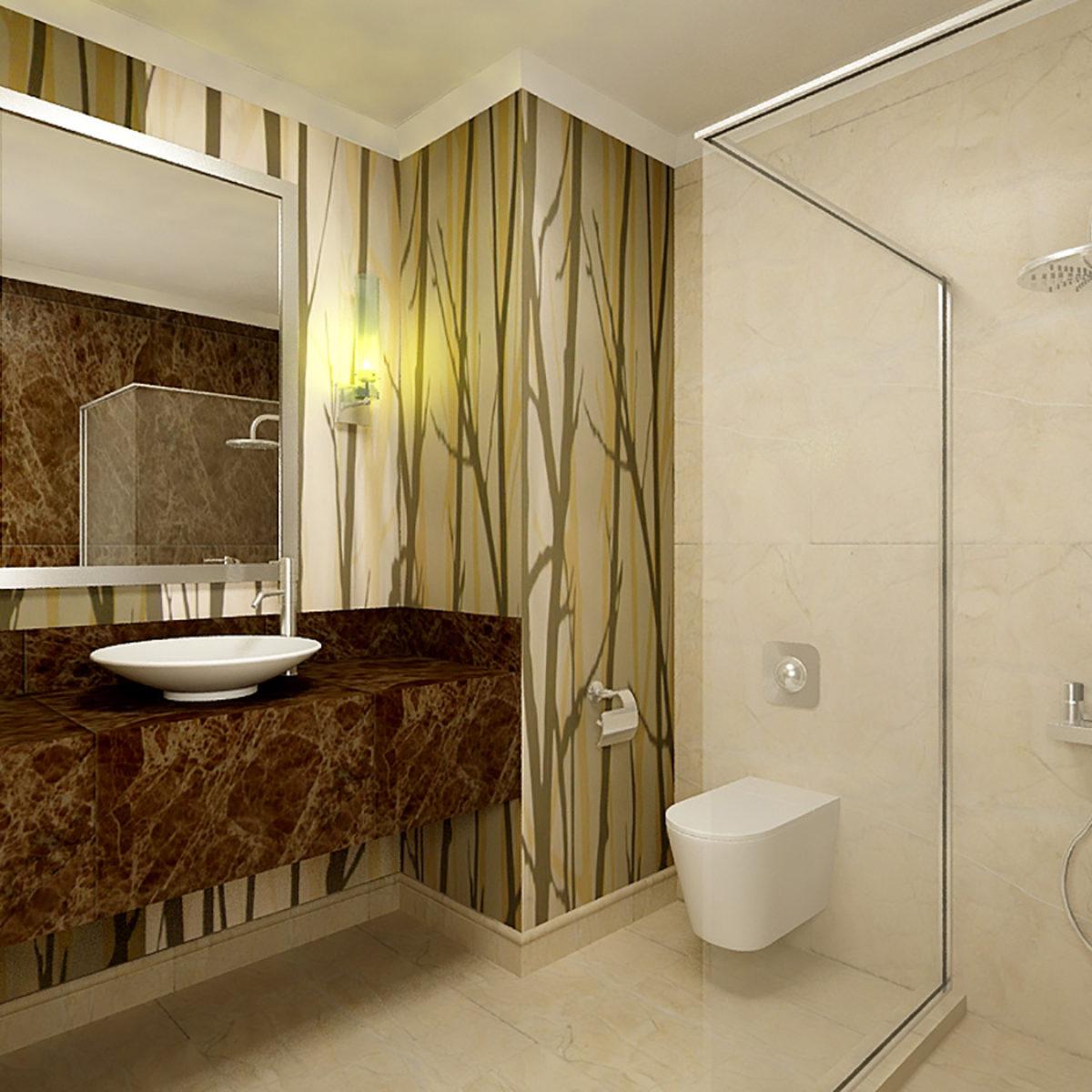 Dedeman Hotel Edirne