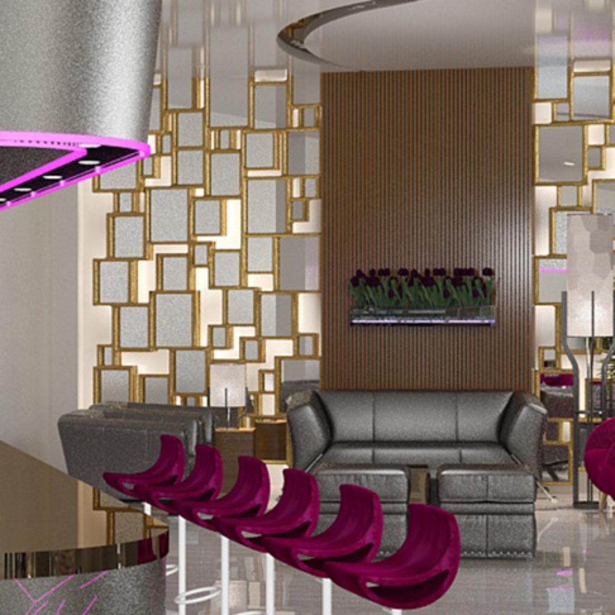 Wiseman City Palace Hotel